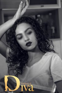 Satyana
