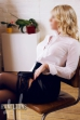 Catherine Mature English - English Mature escort in London - Catherine EXCLUSIVE  at Hamiltons Escorts