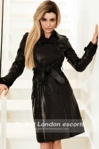 Gorgeous Blonde Britney