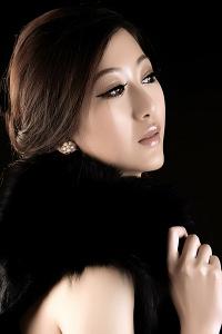 yasuko5
