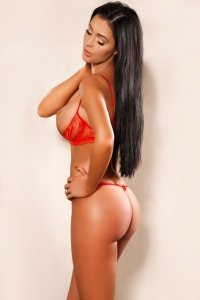 Amber@Pasha
