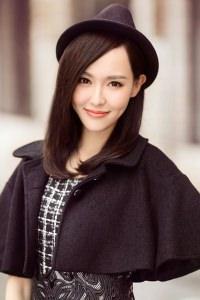 Wei Wei4