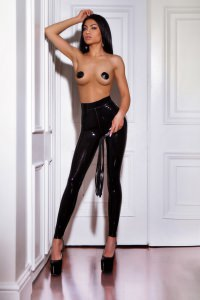Esme Top Secret Escorts