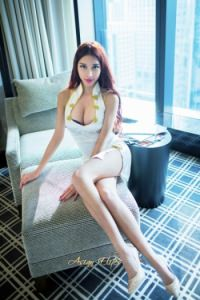 Asian Escort in London