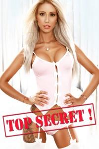 Ranya Top Secret Escorts