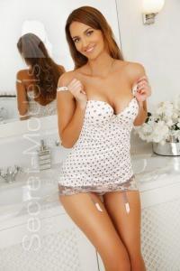 Svetlana Secret Models