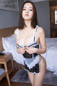 Hwang Hwang
