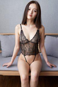 Hwang Hwang2