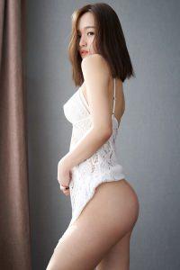 Hwang Hwang3