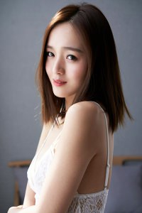 Hwang Hwang4