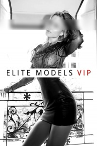 Brooke VIP