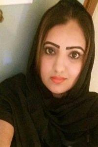 Jasmin - Indian