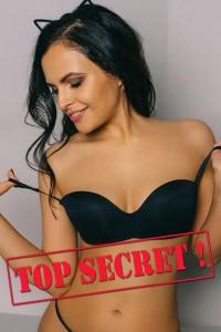 Mabella Top Secret Escorts