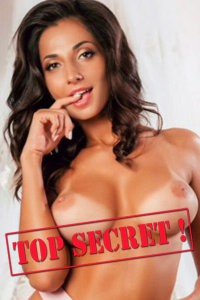 Camry Top Secret Escorts