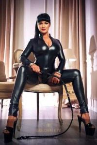 Mistress Devona1
