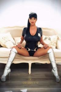 Mistress Devona3