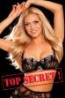 Rita - Rita Top Secret Escorts