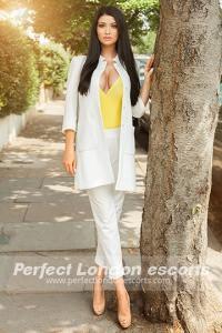 Perfect London Escorts