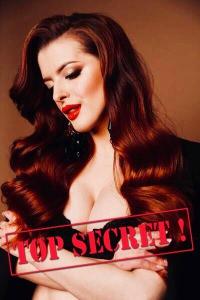 Akel Top Secret Escorts