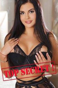Mariana Top Secret Escorts