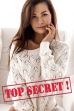 Omega - Omega Top Secret Escorts