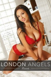 London Angels Escorts Petra