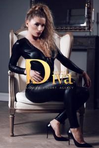 Mistress Daikiri