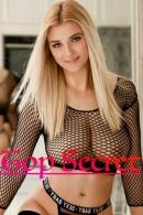Flory - Flory Top Secret Escorts