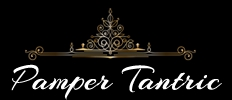 Pamper Tantric