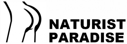 Naturist Paradise