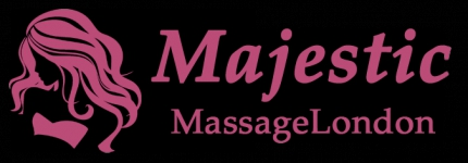 Majestic Massage London