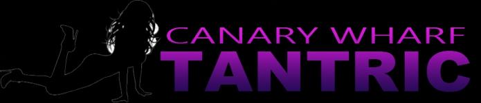 Canary Wharf Tantric
